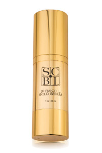 30ML Gold Serum SCM_016