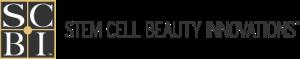 SCBI Logo 2