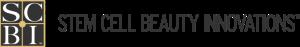 SCBI Logo 3