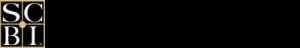 SCBI Logo 5