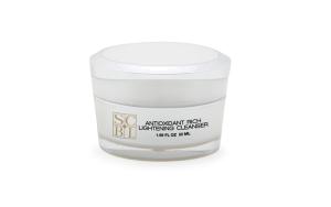SCBI StemCell AntioxidantLighteningCleanser 1