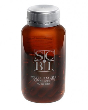 Superba Stem Cell Daily