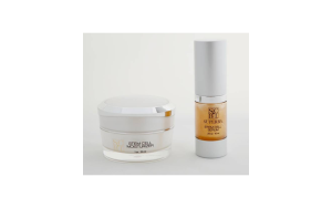 Stem Cell Beauty Innovations Gift Set