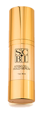 Gold Stem Cell Serum