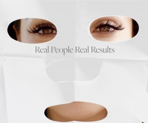 Stem Cell Beauty Innovations Real People Real Results
