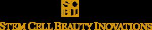 SCBI Logo Gold 2