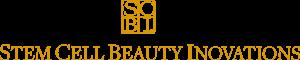 SCBI Logo Gold 3