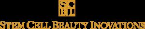 SCBI Logo Gold 4