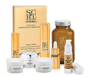 SCBI-Products