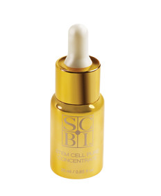 Stem Cell Beauty Pure Concentrate