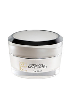 Stem Cell Moisturizer232x282