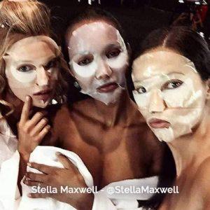 stella maxwell 3