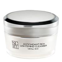 Antioxidant Lightening Cleanser