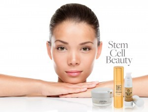 Stem Cell Beauty Innovations