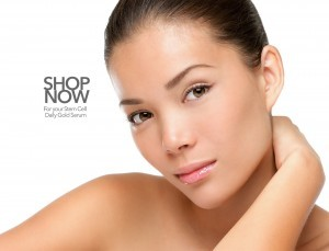 Stem Cell Beauty Innovations Shop Now