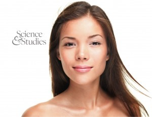 Stem Cell Beauty Innovations Science and Studies