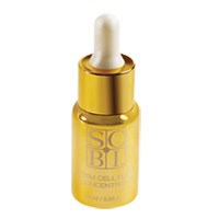 Stem Cell Beauty Pure Concentrate200