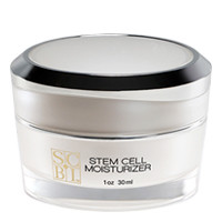 Stem Cell Moisturizer200