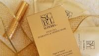 SCBI Blog