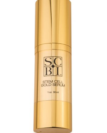 stem-cell-gold-serum