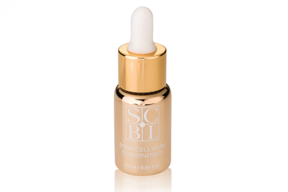 stem cell pure concentrate